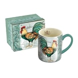 LANG Royal Rooster 14 oz Mug (5021090)