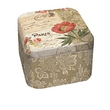 LANG Paris Dream 9 oz Tin Candle (3102005)