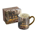 LANG Lake Retreat 14 oz Mug (5021086)