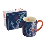 LANG Anchors Away 14 oz Mug (5021088)