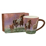 LANG Morning Sun Cafe Mug (2121044)