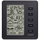 LaCrosse® Professional Weather Station, 600 (308-2316)