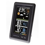LaCrosse® Wireless Color Weather Station, 300 (308-1425C)