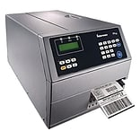 Intermec® PX4C Series Printer, 12 ips Speed