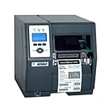 Datamax-ONeil H-Class Direct Thermal/Thermal Transfer Label Printer, 200 dpi (C82-00-48000004)