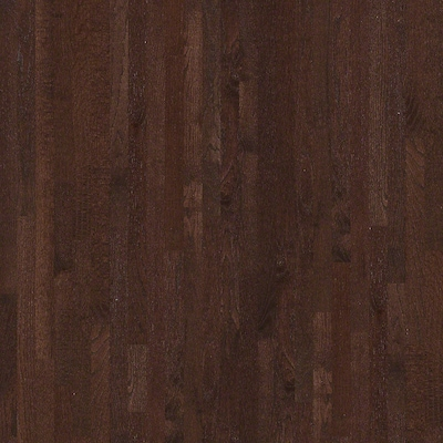 Anderson Floors Bryson Ii 4s Plank 3 1/4'' Solid Oak Hardwood Flooring In Coffee Bean