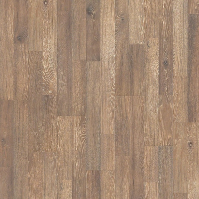 Shaw Floors Reclaimed Plus 8'' X 48'' X 8mm Laminate In Cottage