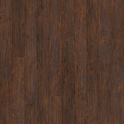 Shaw Floors Heron Bay 5'' X 48'' X 9mm Hickory Laminate In Montreat Hickory