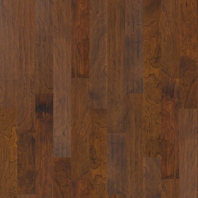 Anderson Floors Casitablanca 5'' Engineered Kupay Hardwood Flooring In Forged Bronze