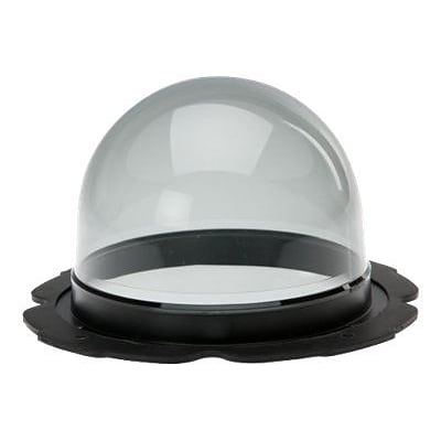 Axis Communications® 5503-961 Dome Cover for Q60XX-E/-C Series Network Camera