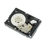 Dell™ 400-AFYB 1TB SATA 6 Gbps 3 1/2 Internal Hard Drive