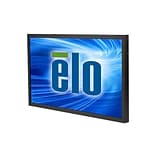 ELO 32 Open-Frame Wide Viewing Angle Touchmonitor (3243L)