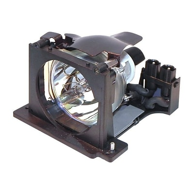 eReplacements Projector Replacement Lamp, 200 W (310-4523-ER)