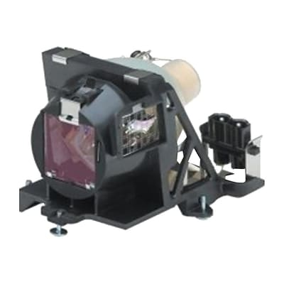 eReplacements Projector Replacement Lamp, 250 W (456-8947A-ER)