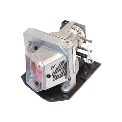 eReplacements Projector Replacement Lamp, 225 W (POA-LMP138-ER)