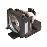 eReplacements Projector Replacement Lamp, 165 W (DT00701-ER)