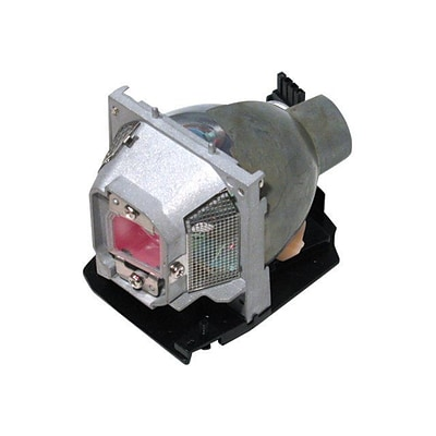 eReplacements Projector Replacement Lamp, 156 W (310-6747-ER)