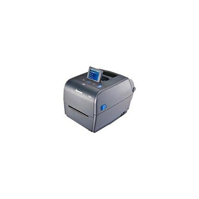 Intermec® Monochrome Direct Thermal Label Printer, 300 dpi (PC43D)