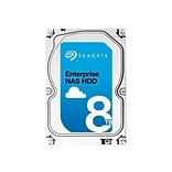 Seagate® Enterprise ST8000NE0001 8TB 16-Bay NAS Hard Drive