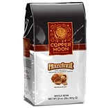 Copper Moon Hazelnut  2 lb. Whole Bean