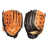"Champion Sports 11"" Baseball/Softball Leather/Vinyl Glove (CHSCBG500)"
