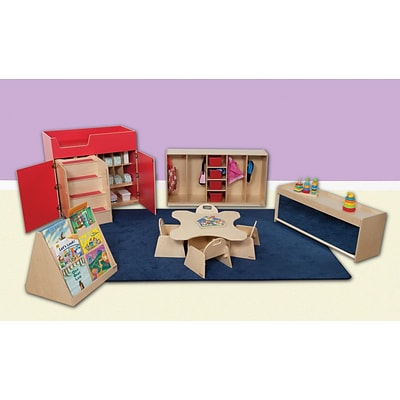 Wood Designs Infant/ Toddler Package (99912)
