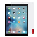 Insten Anti Glare Screen Protector Guard For Apple iPad Pro 12.9 (2015) (2185388)