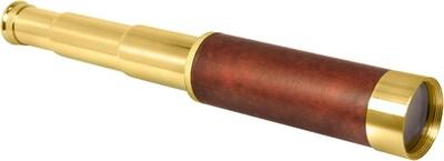 Barska 25x30 Blueline Spyscope (AA10200)