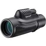Barska 8x32 Level Monocular (AA12536)
