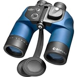 Barska 7x50 Water Proof Deep Sea Binoculars With Reticle (AB10160)