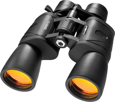 Barska 10 30x50 Gladiator Zoom Binoculars (AB10169)