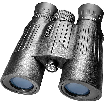 Barska 10x30 Water Proof Floatmaster Floating Binoculars (AB10514)