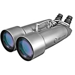 Barska 20x,40x100 Encounter Binocular Telescope (AB10520)