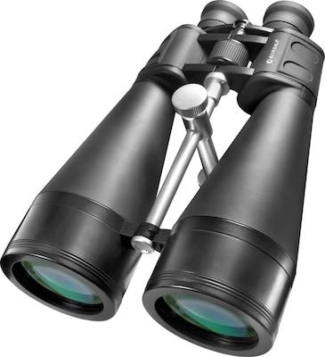 Barska 30x80 x Trail Binoculars (AB10768)