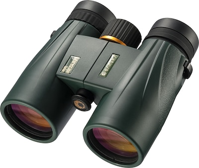 Barska 10x42 Water Proof Naturescape Binoculars (AB10964)