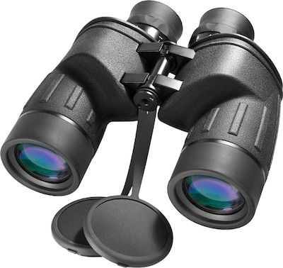 Barska 7x50 Water Proof Battalion Binoculars (AB11040)