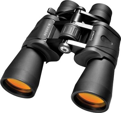 Barska 8 24x50 Zoom Gladiator Binoculars (AB11180)