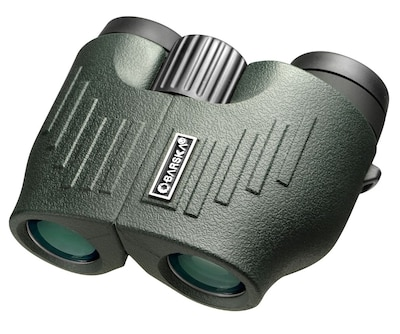 Barska 10x26 Water Proof Naturescape Binoculars (AB11274)