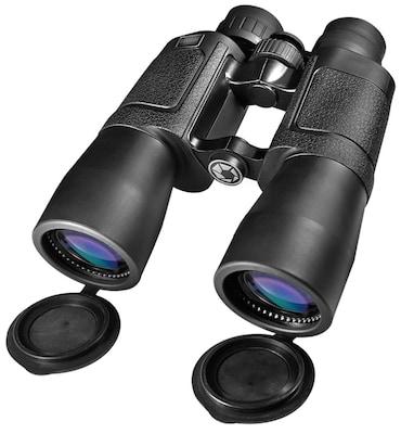 Barska 10x50 Water Proof Storm Open Bridge Binoculars (AB11306)