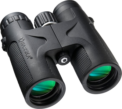 Barska 8x42 Water Proof Blackhawk Binoculars (AB11852)