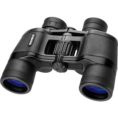 Barska 8x40 Level Binoculars (AB12234)