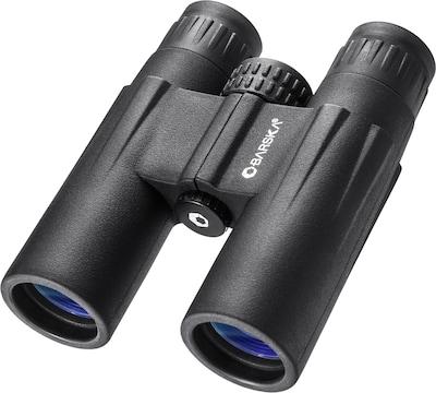 Barska 12x32 Colorado Binoculars (AB12510)