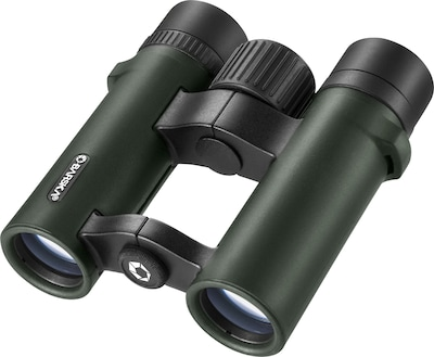 Barska 10x26 Air View Water Proof Binoculars (AB12520)