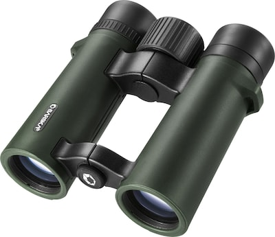 Barska 10x34 Air View Water Proof Binoculars (AB12524)