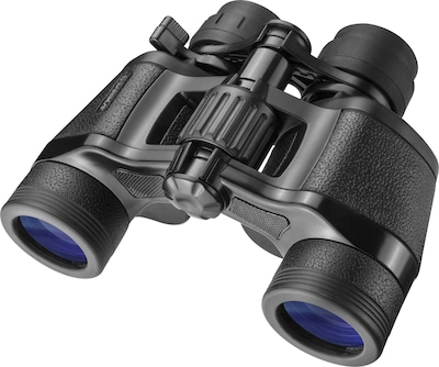 Barska 7 15x35 Level Zoom Binoculars (AB12530)