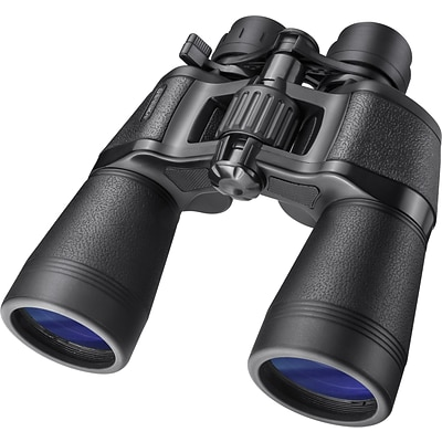 Barska 10-30x50 Level Zoom Binoculars (AB12534)