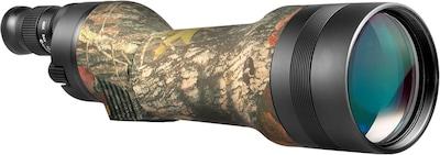 Barska 22 66x80 Water Proof Spotter Pro Spotting Scope Mossy Oak(r) (AD11116)