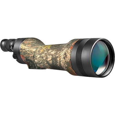 Barska 22-66x80 Water Proof Spotter-Pro Spotting Scope Mossy Oak® (AD11116)