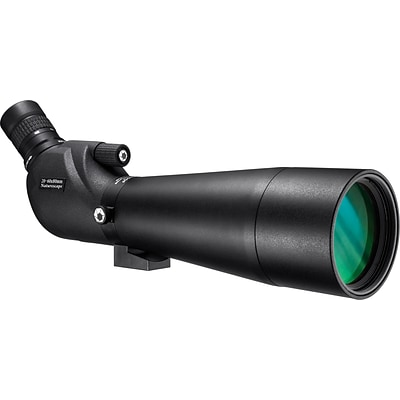 Barska 20-60x80 Water Proof Naturescape Spotting Scope (AD12686)