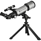 Barska 300 Power 40070 Starwatcher Telescope (AE10100)